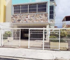 Casa En Alquileren Valencia, Trigal Norte, Venezuela, VE RAH: 21-22083