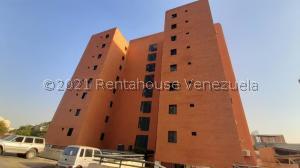 Apartamento En Ventaen Barquisimeto, Zona Este, Venezuela, VE RAH: 21-21840