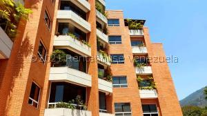 Apartamento En Ventaen Caracas, Altamira, Venezuela, VE RAH: 21-21939