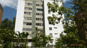 Apartamento En Ventaen Caracas, Los Naranjos Del Cafetal, Venezuela, VE RAH: 21-21845
