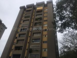 Apartamento En Ventaen Caracas, Terrazas Del Avila, Venezuela, VE RAH: 21-21864