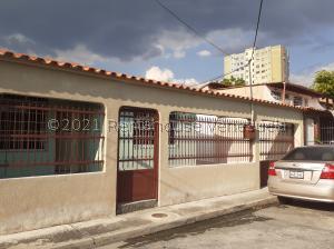 Casa En Ventaen Turmero, Valle Lindo De Turmero, Venezuela, VE RAH: 21-21863