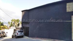 Terreno En Ventaen Caracas, Caicaguana, Venezuela, VE RAH: 20-11318