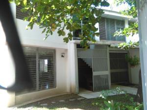 Casa En Ventaen Caracas, Alta Florida, Venezuela, VE RAH: 21-22541