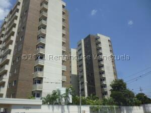 Apartamento En Ventaen Barquisimeto, Parroquia Concepcion, Venezuela, VE RAH: 21-21871
