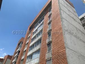 Apartamento En Ventaen Caracas, El Encantado, Venezuela, VE RAH: 21-21890