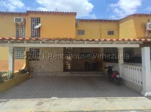 Casa En Ventaen Cabudare, La Mora, Venezuela, VE RAH: 21-21874
