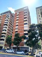 Apartamento En Ventaen Caracas, Altamira, Venezuela, VE RAH: 21-19895