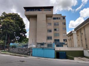 Apartamento En Ventaen Caracas, El Marques, Venezuela, VE RAH: 21-21881