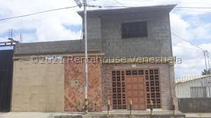 Casa En Ventaen Cabudare, La Piedad Norte, Venezuela, VE RAH: 21-22755