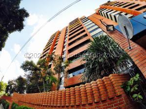 Apartamento En Ventaen Caracas, Los Dos Caminos, Venezuela, VE RAH: 21-21888