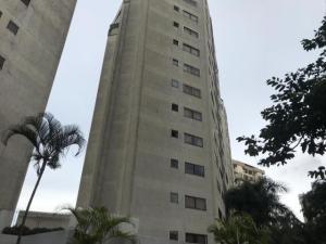 Apartamento En Ventaen Caracas, Lomas De Prados Del Este, Venezuela, VE RAH: 21-21922