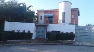 Casa En Ventaen Higuerote, Puerto Encantado, Venezuela, VE RAH: 21-21934
