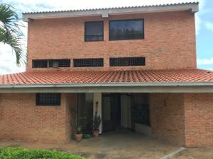 Apartamento En Ventaen Caracas, Oripoto, Venezuela, VE RAH: 21-21937