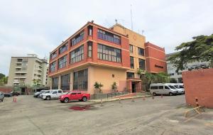 Oficina En Alquileren Caracas, Boleita Norte, Venezuela, VE RAH: 21-21941