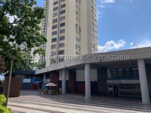 Local Comercial En Ventaen Caracas, Los Dos Caminos, Venezuela, VE RAH: 21-22207