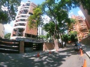 Apartamento En Ventaen Caracas, El Rosal, Venezuela, VE RAH: 21-21948