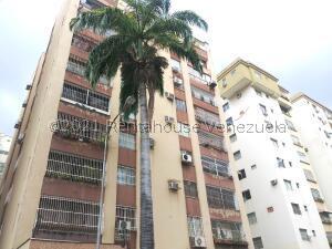 Apartamento En Ventaen Valencia, Prebo I, Venezuela, VE RAH: 21-21954
