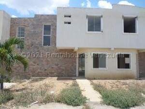 Casa En Ventaen Cabudare, La Mata, Venezuela, VE RAH: 21-22050
