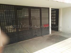 Local Comercial En Alquileren Barquisimeto, Centro, Venezuela, VE RAH: 21-21960