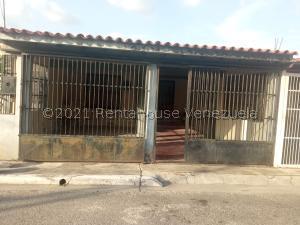 Casa En Ventaen Cabudare, El Amanecer, Venezuela, VE RAH: 21-22159