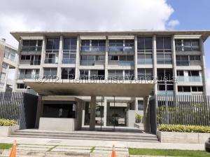 Apartamento En Ventaen Caracas, Solar Del Hatillo, Venezuela, VE RAH: 21-21878
