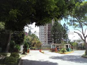 Apartamento En Ventaen San Antonio De Los Altos, Parque El Retiro, Venezuela, VE RAH: 21-21976