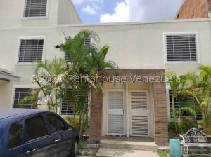 Casa En Alquileren Cabudare, Caminos De Tarabana, Venezuela, VE RAH: 21-21982