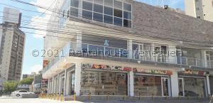 Local Comercial En Alquileren Maracaibo, Dr Portillo, Venezuela, VE RAH: 21-21975