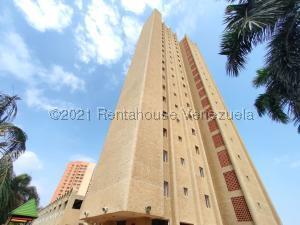 Apartamento En Ventaen Maracaibo, Avenida Bella Vista, Venezuela, VE RAH: 21-21663