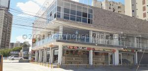 Local Comercial En Alquileren Maracaibo, Dr Portillo, Venezuela, VE RAH: 21-21980