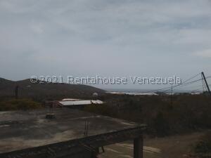 Terreno En Ventaen Margarita, Pampatar, Venezuela, VE RAH: 21-22106
