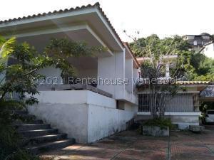 Casa En Ventaen Caracas, El Junquito, Venezuela, VE RAH: 21-21988