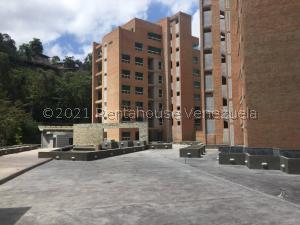 Apartamento En Ventaen Caracas, Solar Del Hatillo, Venezuela, VE RAH: 21-23318