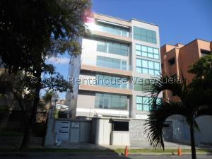 Apartamento En Ventaen Caracas, Los Naranjos De Las Mercedes, Venezuela, VE RAH: 21-22005