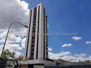 Apartamento En Ventaen Caracas, El Rosal, Venezuela, VE RAH: 21-22003