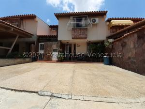 Casa En Ventaen Barquisimeto, El Pedregal, Venezuela, VE RAH: 21-22010