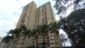 Apartamento En Ventaen Barquisimeto, Zona Este, Venezuela, VE RAH: 21-22011