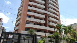 Apartamento En Ventaen Barquisimeto, El Parque, Venezuela, VE RAH: 21-22012