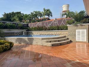Casa En Ventaen Punto Fijo, Casacoima, Venezuela, VE RAH: 21-22021