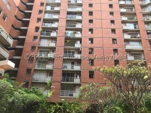 Apartamento En Ventaen Caracas, Boleita Norte, Venezuela, VE RAH: 21-22525