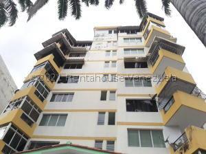 Apartamento En Ventaen Valencia, Trigal Centro, Venezuela, VE RAH: 21-22025