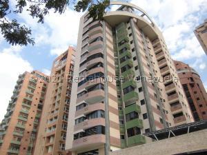 Apartamento En Ventaen Valencia, La Trigaleña, Venezuela, VE RAH: 21-22117