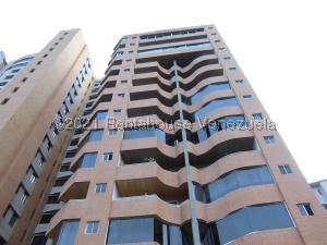 Apartamento En Ventaen Valencia, La Trigaleña, Venezuela, VE RAH: 21-22795