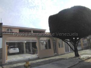 Casa En Ventaen Municipio Naguanagua, Los Guayabitos, Venezuela, VE RAH: 21-22037