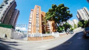 Apartamento En Ventaen Caracas, Santa Paula, Venezuela, VE RAH: 21-22045