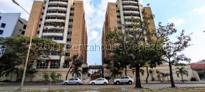 Apartamento En Ventaen Barquisimeto, Zona Este, Venezuela, VE RAH: 21-22039
