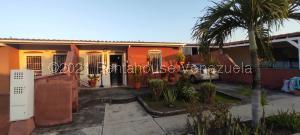 Casa En Ventaen Araure, Llano Alto, Venezuela, VE RAH: 21-22041