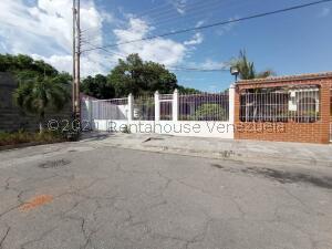 Casa En Ventaen Santa Cruz De Aragua, El Remanso, Venezuela, VE RAH: 21-22049