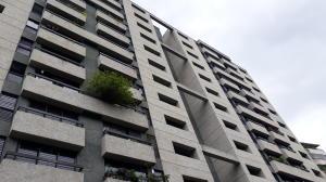 Apartamento En Ventaen Caracas, San Bernardino, Venezuela, VE RAH: 21-22052